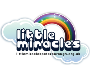 Little Miracles April 2014 Charity