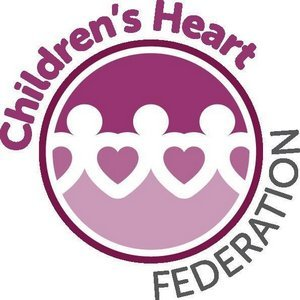 August Charity - The Children's Heart Federation