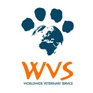 Worldwide Veterinary Service (WVS)