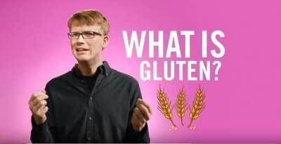 Scishow-gluten